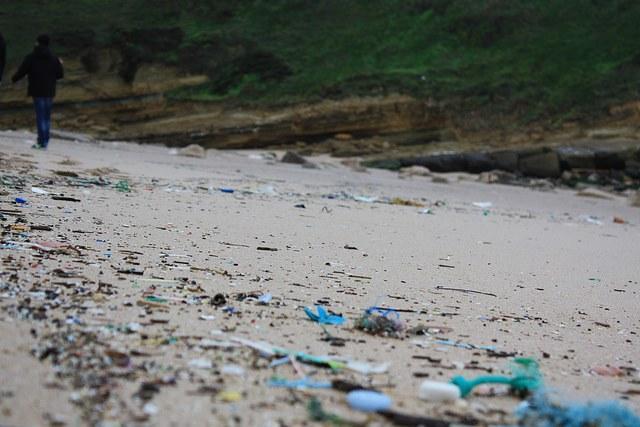 plastic_microfiber_oceans_HillaryDaniels.jpg
