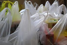 plasticbags.jpg