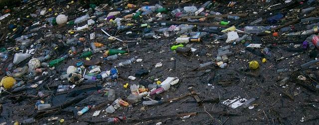 plastics-waste-new-plastics-economy.jpg