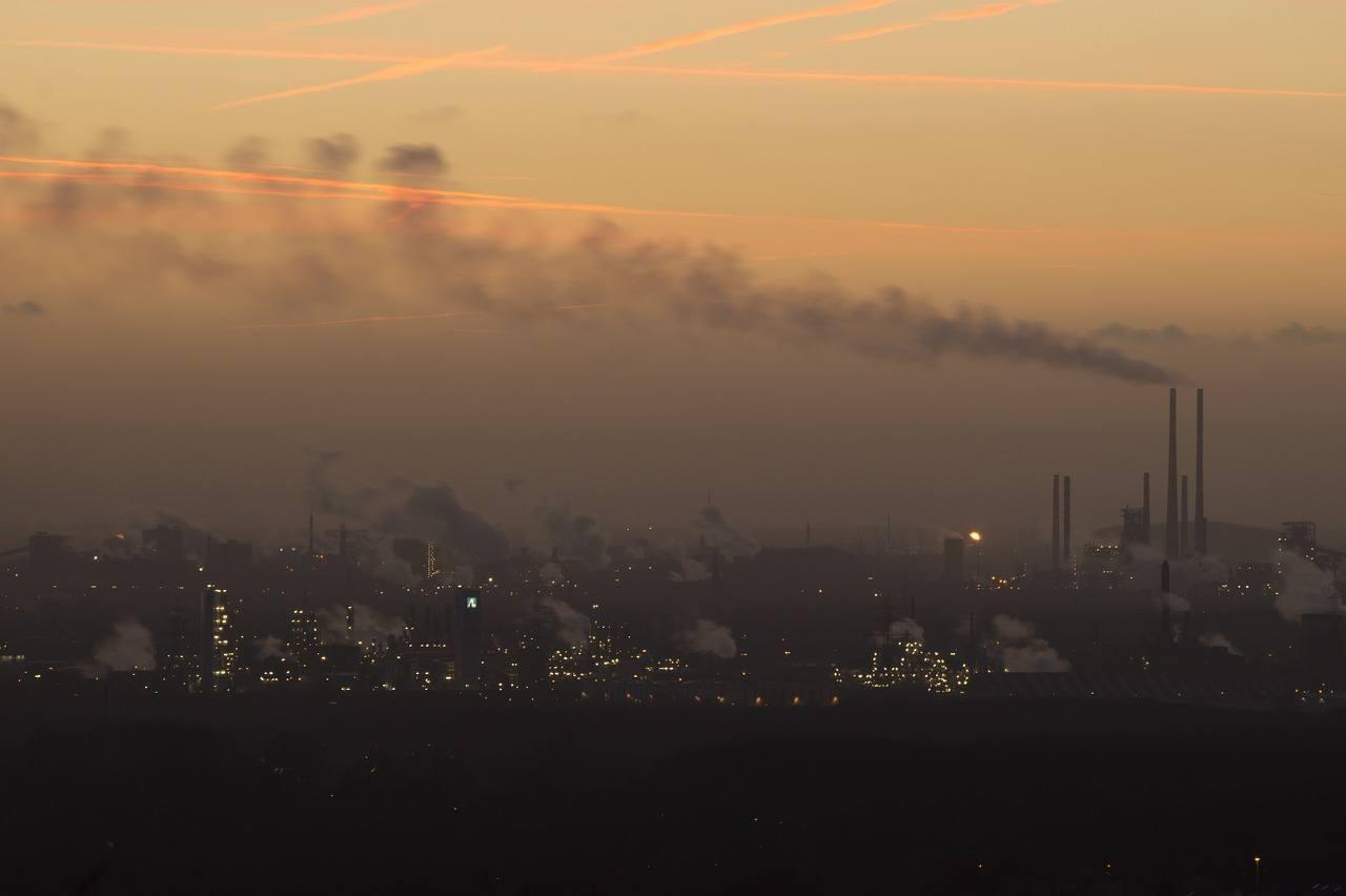pollution-588810_1280.jpg
