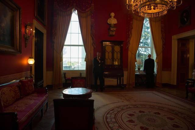 potus-isolated-red-room.jpg
