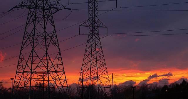power-lines-in-africa.jpg