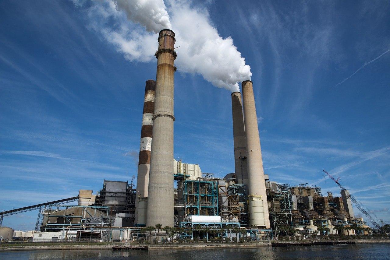 power-plant-815799_1280.jpg