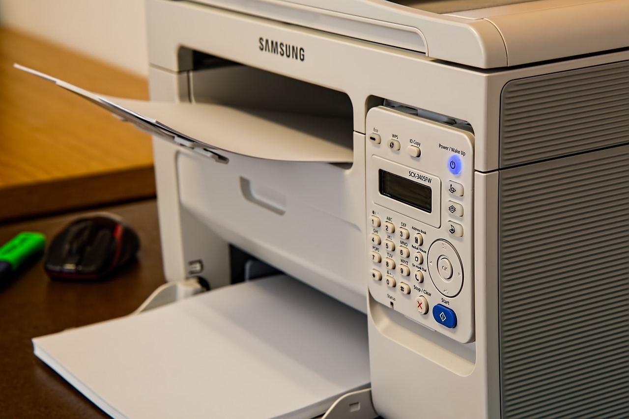 printer-790396_1280.jpg