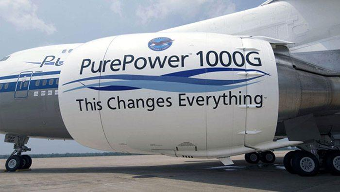 purepower.jpg
