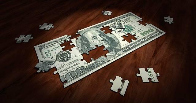 puzzle-2500328_640.jpg