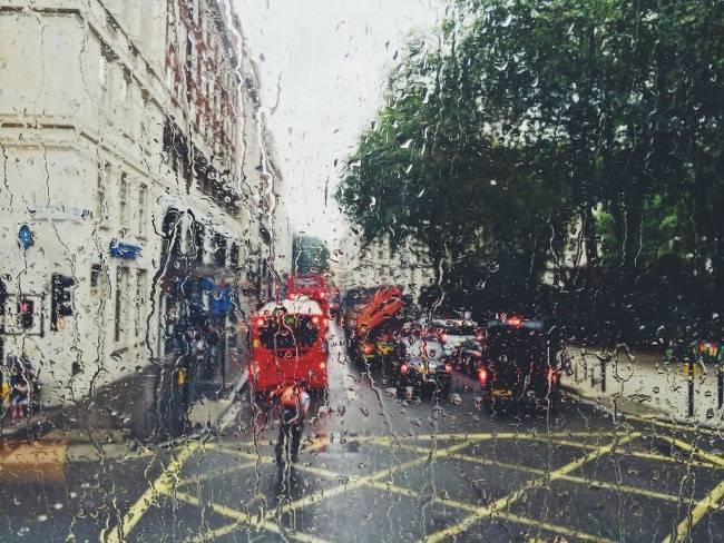 rain-and-economy.jpg