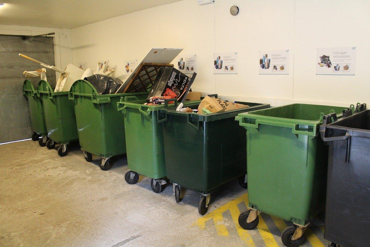 recycling-1314288_1280.jpg