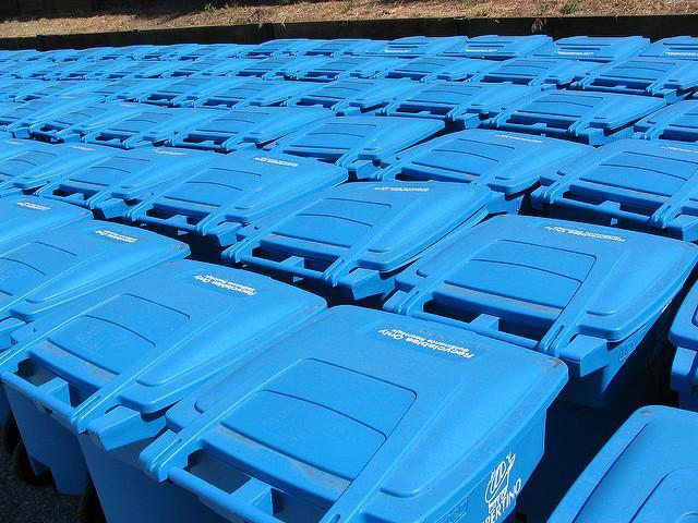 recycling-cirular-economy.jpg