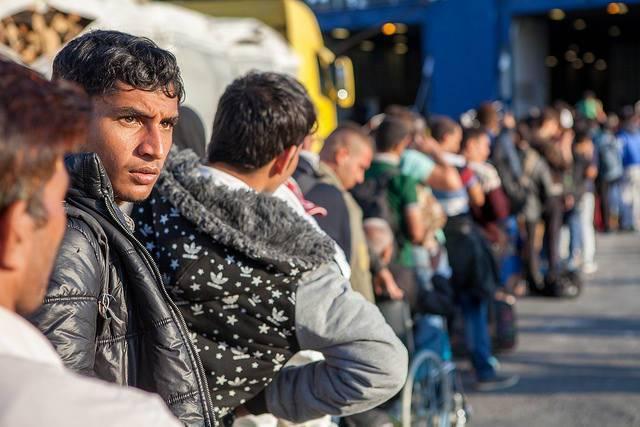 refugees-europe.jpg