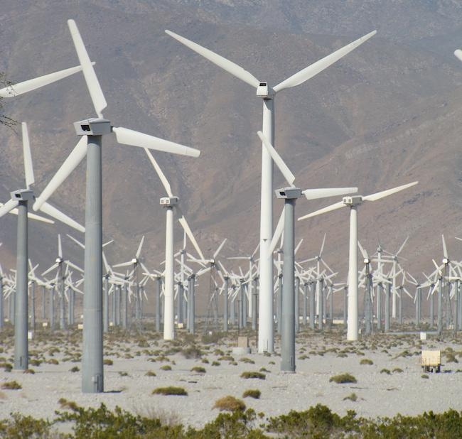 renewable-energy-Texas-wind-solar.jpg