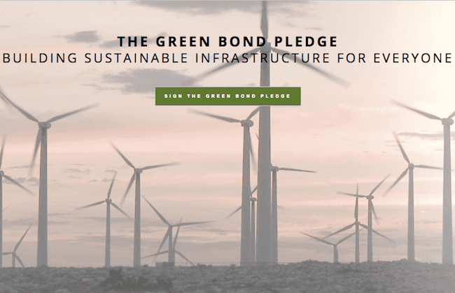 renewable-energy-infrastructure-green-bond.png