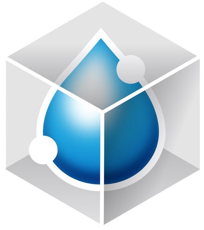 renewable-hydrogen-water.jpg