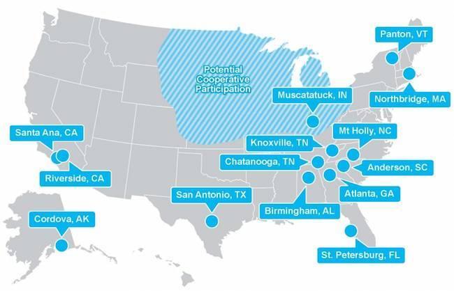 renewables-grid-resiliency-hurricanes.jpg