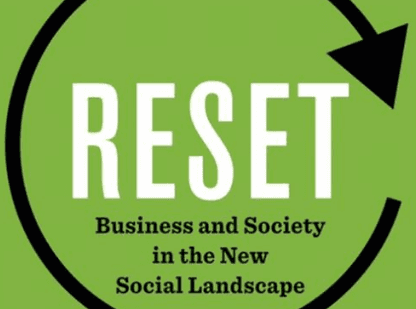 reset-barie-carmichael-sustainability-.png