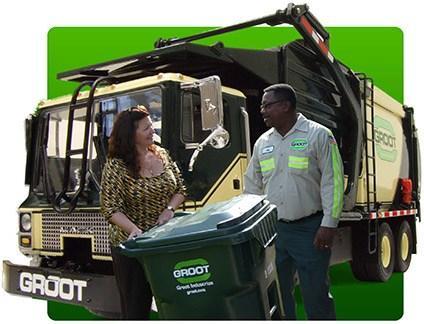 residential-waste-management-15.jpg