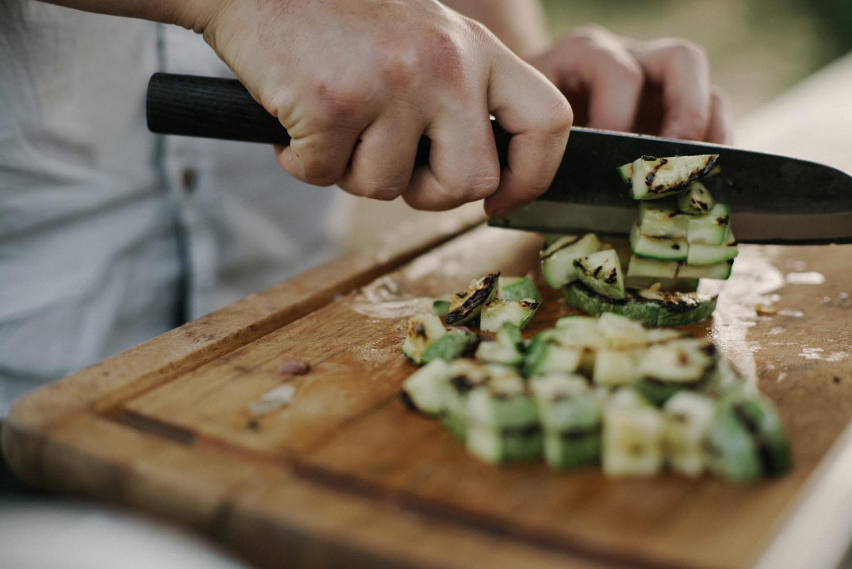 Restaurant Innovation