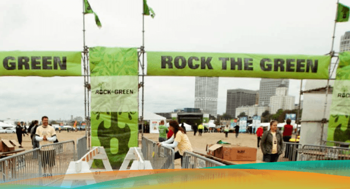 rock-the-green-banner.png