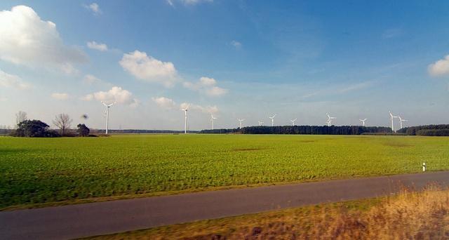 rural-wind-farm.jpg
