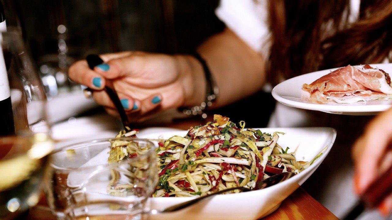 salad-569156_1280.jpg