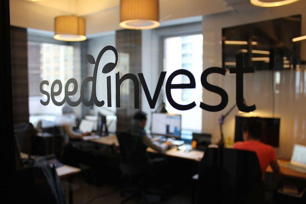 seedinvest_office.jpg