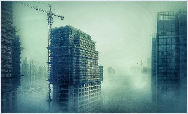 shanghai-smog.jpg