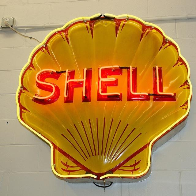 shell-oil-vintage-sign_Karen-Blaha.jpg