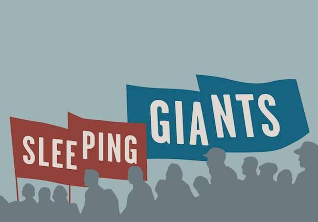 sleeping-giants-boycott-Breitbart-Google-YouTube.jpeg