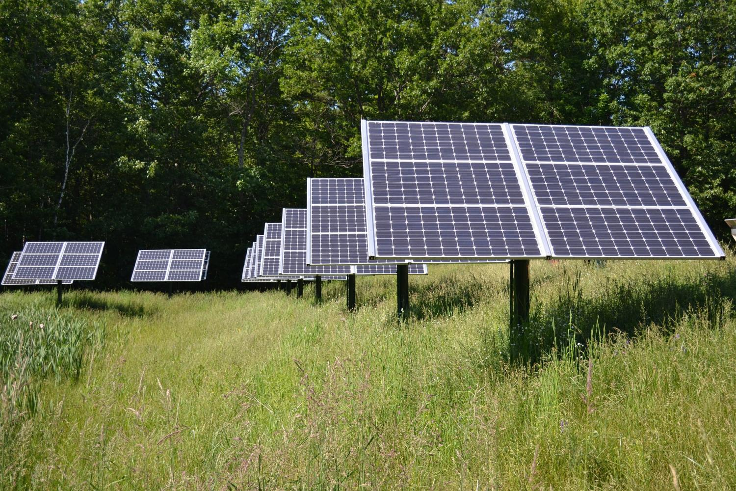 BNEF: Mini-grids Crucial for Tackling Climate Change and Boost Sustainable Development - Triple Pundit