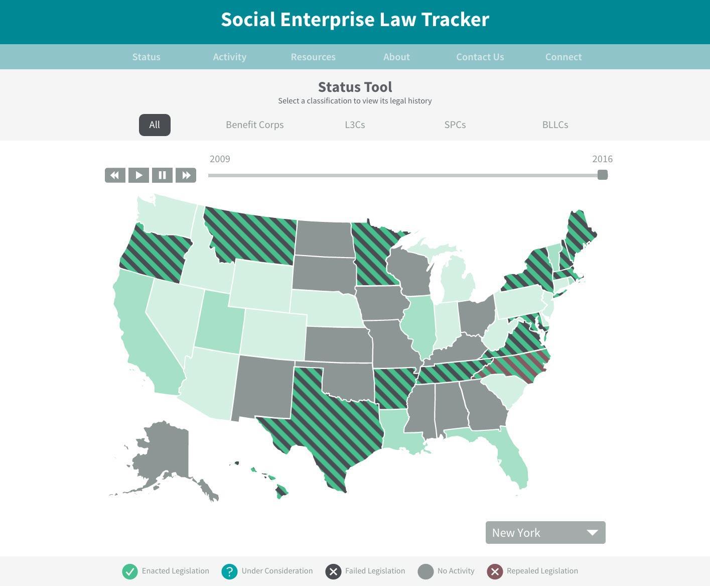social-enterprise-law-tracker-01-large.jpg