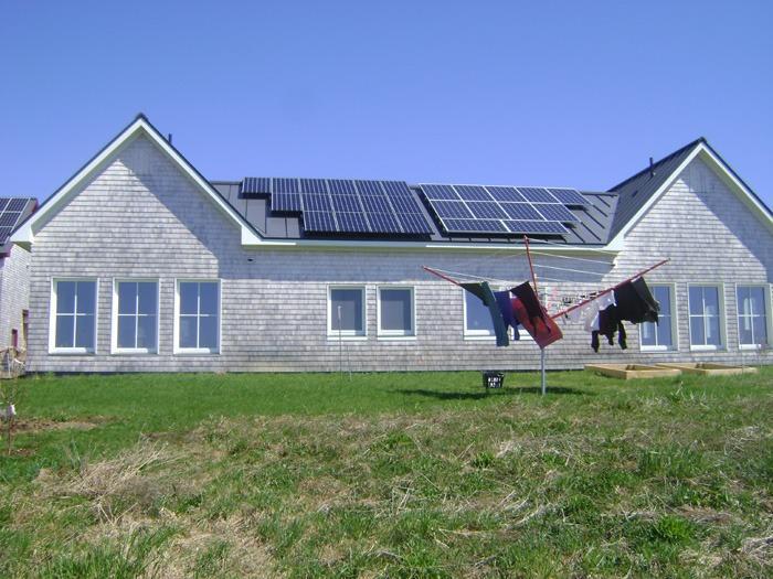 solar-900-duplex_Lozanova_small.jpg