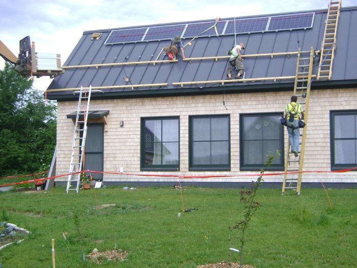 solar-BCE_small.jpg