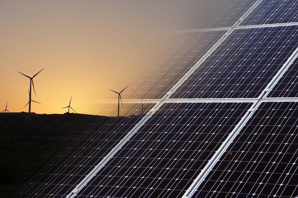 solar-and-wind-power.jpg
