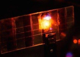 solar-cell-as-touch-screen.jpg