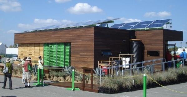 solar-decathlon-home.jpg