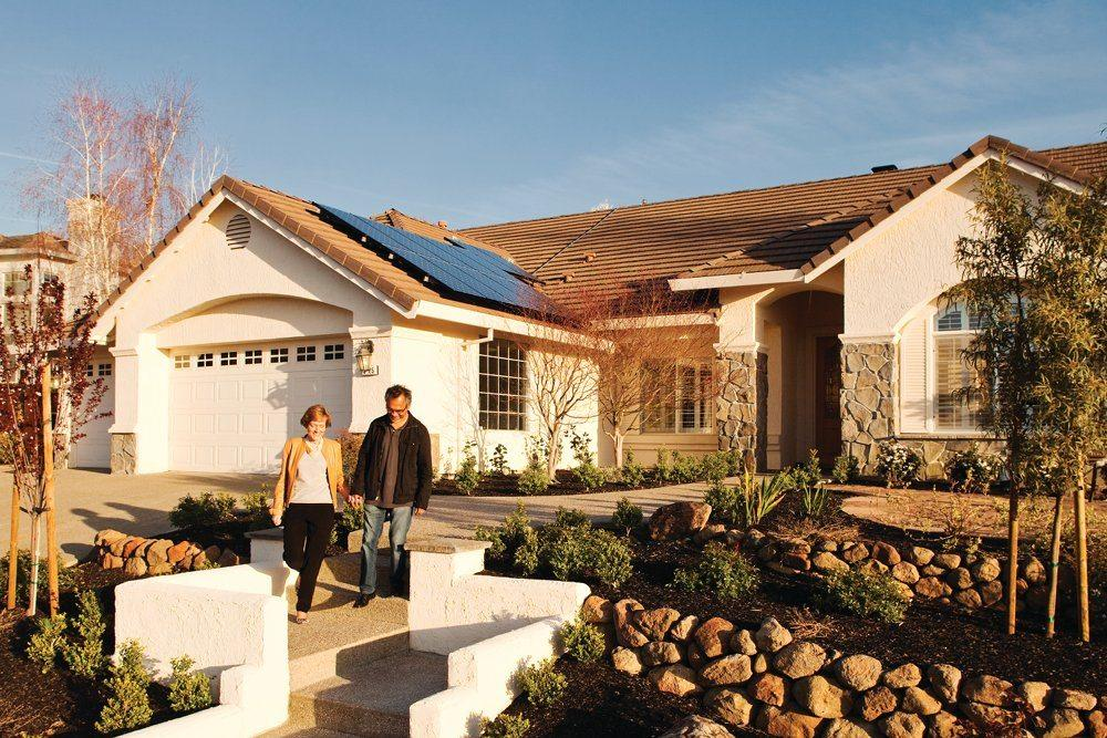 solar-home2.jpg