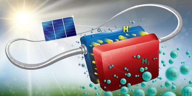 solar-hydrogen-economy.jpg