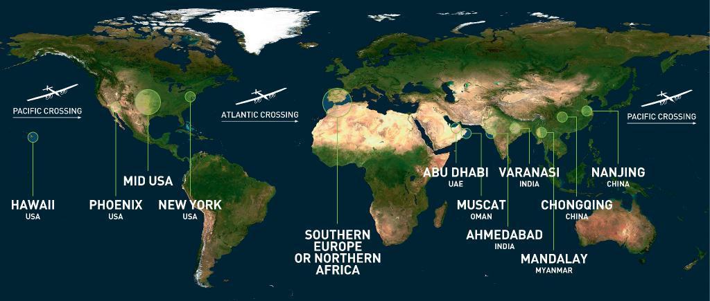 solar-impulse-map.jpg