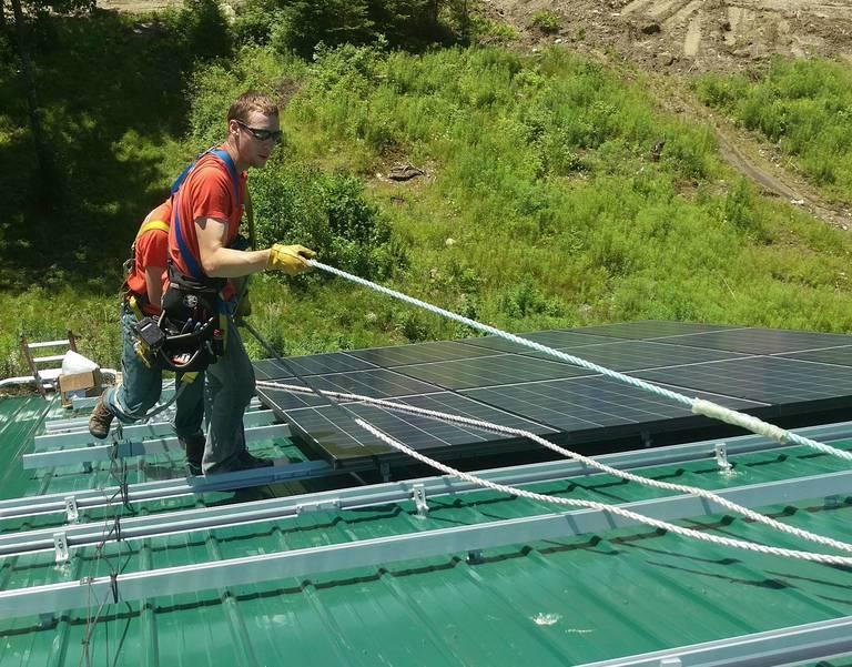 solar-installer-Maine.jpg