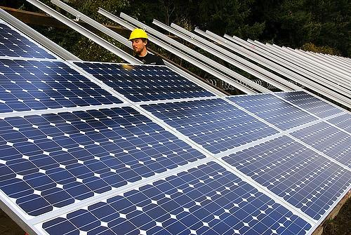 solar-panel-installation2.jpg