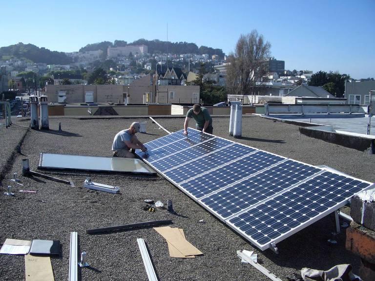 solar_american_solar_direct2_briankusler.jpg