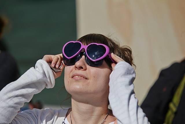 solar_eclipse_MedialabKatowice.jpg
