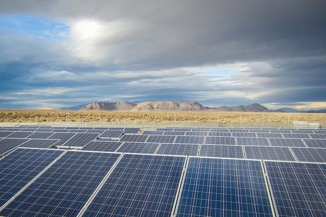 solar_energy_Nevada_BlackRockSolar.jpg