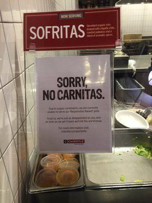 sorry-no-carnitas.jpg