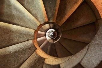 staircase-600468_640-e1422475107295.jpg