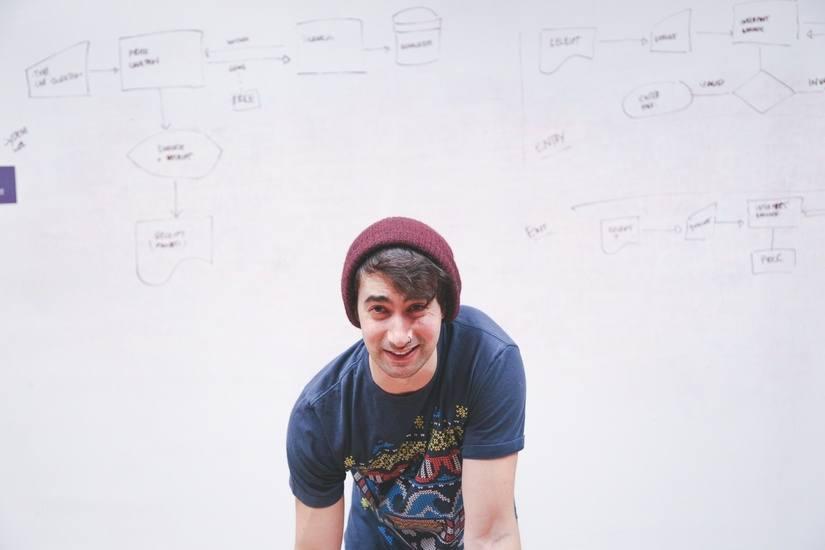 startup-photo-large2.jpg