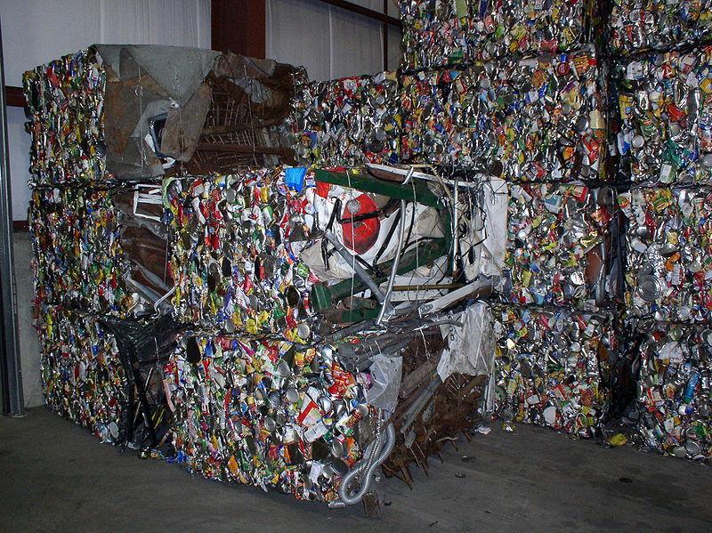 steel-recyling.jpg