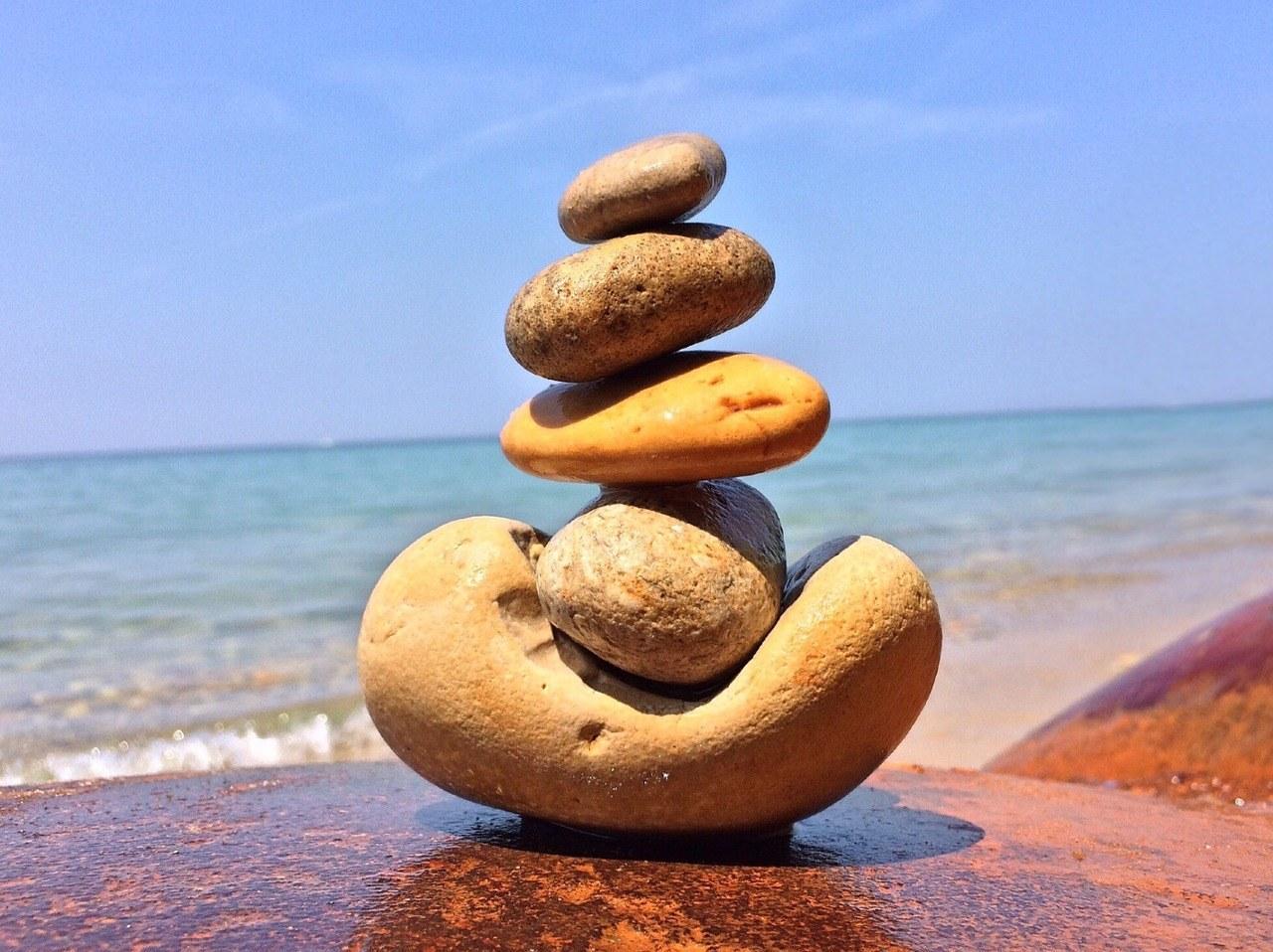 stones-842730_1280.jpg