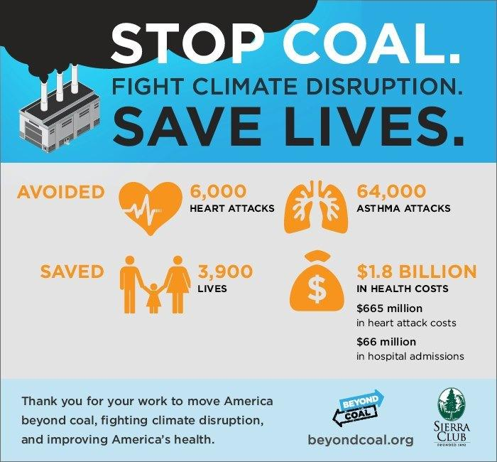stop-coal.jpg