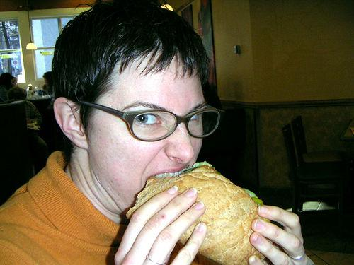 subway-sandwich.jpg